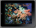 Buy Life In The Seas Epub